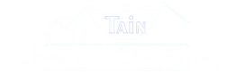 Tain Joinery